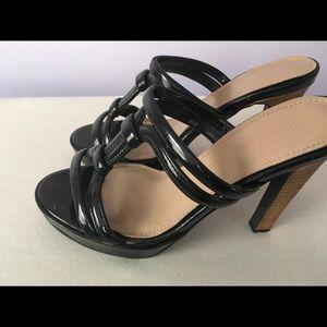 Women's Colin Stuart shoe